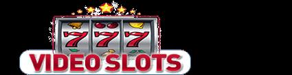 video slots online casino gaming logo erstellen